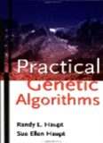 Practical Genetic Algorithms - Randy L. Haupt, Sue Ellen Haupt.pdf