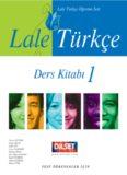 Lale Türkçe Ders Kitabı 1