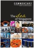 in Singapore - NUSS