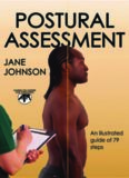 Postural Assessment. Hands-On Guides for Therapists