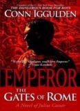 Emperor: The Gates of Rome (Emperor Book 1)
