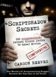 500 Screenwriting Secrets Hidden Inside 50 Great Movies