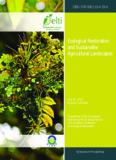Ecological Restoration and Sustainable Agricultural Landscapes