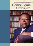 Henry Louis Gates, Jr (African-American Leaders)