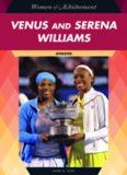 Venus and Serena Williams: Athletes (Women of Achievment)