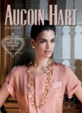 to Download (.pdf 9mb) - Aucoin Hart   Jewelers