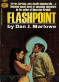 Flashpoint (Operation Flashpoint)