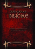 Gary Gygax's Insidiae