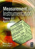 Measurement & Instrumentation [Theory and Application]