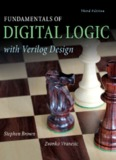 Fundamentals of Digital logic