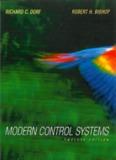 Modern Control Systems.pdf