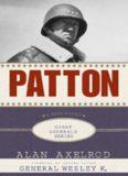 Patton: A Biography