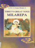W.Y. Evans Wentz - Tibet's Great Yogi Milarepa.pdf