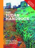 The Sudan Handbook