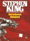 Kurtadamın Döngüsü - Stephen King
