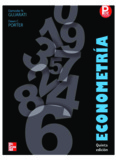 Econometria - Damodar N. Gujarati.pdf - Aula Virtual