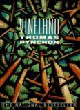 Vineland (Classic, 20th-Century, Penguin)