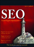 SEO: Search Engine Optimization Bible