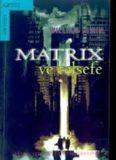 Matrix ve Felsefe - WILLIAM IRWIN
