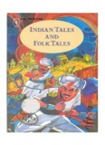 9. Indian Tales & Folk Tales - Arvind Gupta