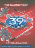 The 39 Clues Book 03 Peter Lerangis