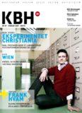 eksperimentet christiania frank hvam