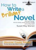 How to Write a Brilliant Novel