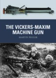 the vickers-maxim machine gun