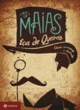Os Maias (Ed.Comentada e Ilustrada)