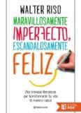 Maravillosamente imperfecto, es - Walter Riso.pdf