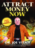 Attract Money Now – Joe Vitale - Liviu Pasat