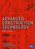 Advanced Construction Technology, 4th Edition