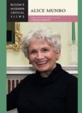 Bloom's Modern Critical Views Alice Munro