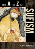 The-A-to-Z-of-Sufism-John-Renard