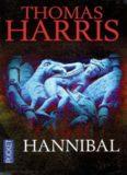 Hannibal Lecter-3-Hannibal
