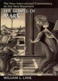 Mark (New International Commentary on the New Testament)