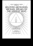 Beloved Archangel Michael speaks on the Angelic Host