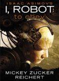 To Obey - Mickey Zucker Reichert