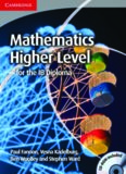Mathematics for the IB Diploma: Higher Level