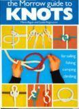 the-morrow-guide-to-knots