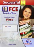 Successful FCE. 10 Practice Tests - New 2015 Format - Student's Book