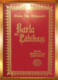Barla Lâhikası - Bediüzzaman Said Nursi