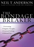 The Bondage Breaker - SelfDefinition.Org