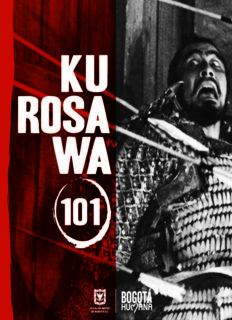 Kurosawa 101