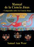 Manual de la Ciencia Jinas