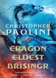 Inheritance Cycle (Eragon; Eldest; Brisingr)