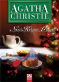 Noel Kekinin Gizemi - Agatha Christie
