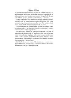 El Gran Libro Del Tarot Rider Waite.pdf