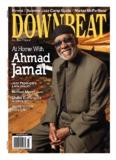 AHMAD JAMAL HIROMI MICHAEL MOORE //