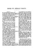 Ewe Bible.pdf